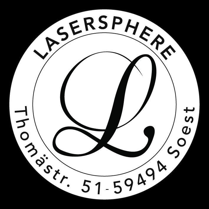 LOGO_Lasersphere_Verktorisiert-01